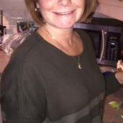 Janice Greco