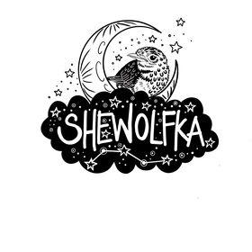 SheWolfka