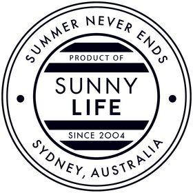 Sunnylife USA