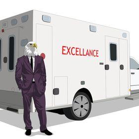 Excellance Inc