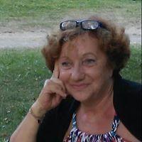 Mary Bessenet
