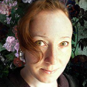 Kura Jane Carpenter