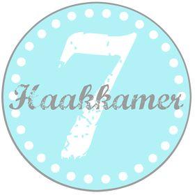 HaakKamer7