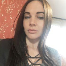 Nina Bu