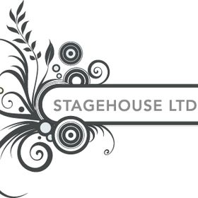 StageHouse Ltd