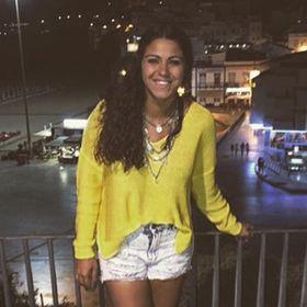 Sandrina Rodrigues