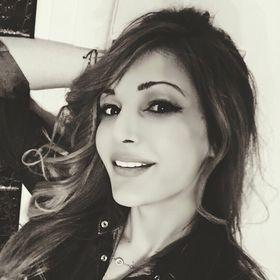 Maria Koropouli