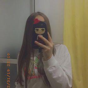 Daria Andreea