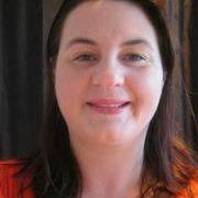 Melanie Glass