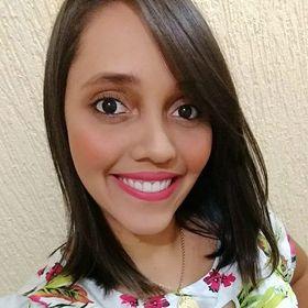 Amanda de Castro
