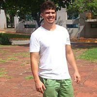Luiz Henrique Trindade