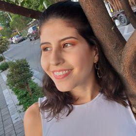 Laura Velásquez