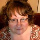 Sue Battel