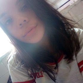 Tayna Lima Coelho