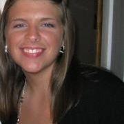 Heather Coon