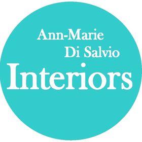 Ann-Marie Di Salvio Interiors
