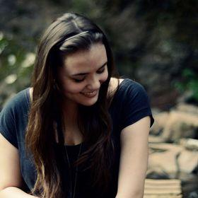 Letícia Vaccari