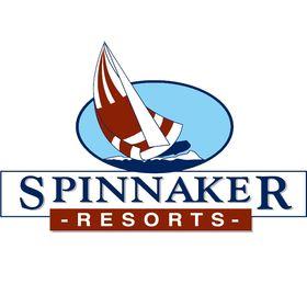 Spinnaker Resorts