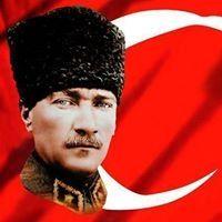 TC Yaşar Mustafa