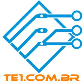 Toni Eletrônica - Portal de circuitos e informações