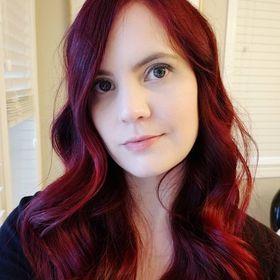Jessie Edwards