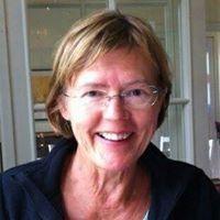Kari Westlund Borch