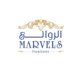 marvels furniture