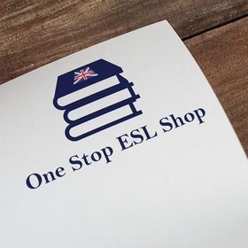 One Stop ESL Shop