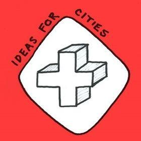 Universal Health Care Ideas