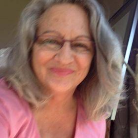 Marion Mulholland