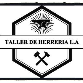 Taller L.A