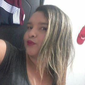 Cindi Paola Rivas Perez