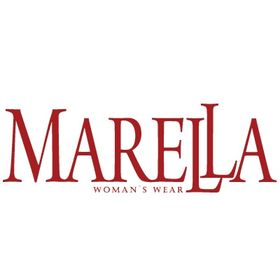 Marella Guatemala