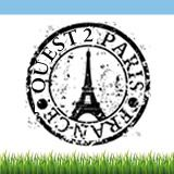 Ouest2paris.com