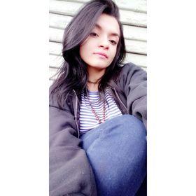 Sarah Ocampo