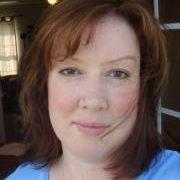 Karen Riehle