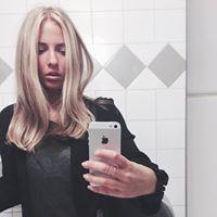 Molly Björkdahl
