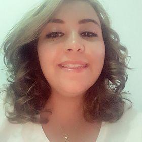 Zeynep Tangut