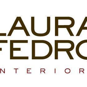 Laura Fedro Interiors