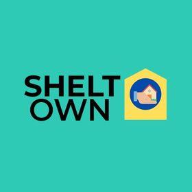 SheltOwn