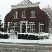 Jeeke de Jong