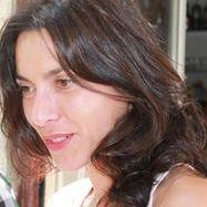 Raquel Mira