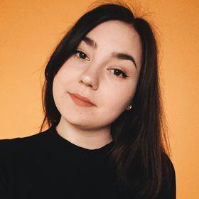 Karin Wesslen