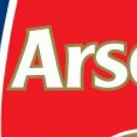 Arsenal True Fans