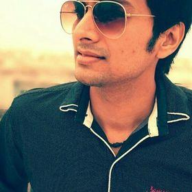 Rohan Chauhan