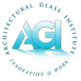 Architectural Glass Institute