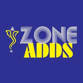 Zone Adds