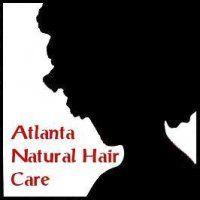 Atlanta Natural Hair Care