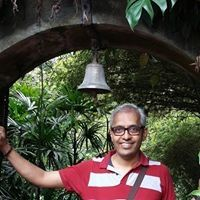Ganesh Chella
