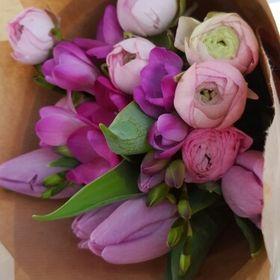 Csömöri virágállomás